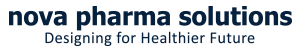 Nova Pharma Solutions Logo